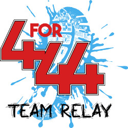 4For44 Relay
