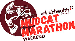 Mudcat Marathon Weekend